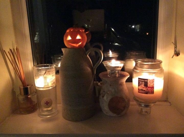 halloween, the pet shop ripon north yorkshire